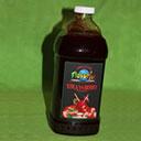 Quality Juice Product Bottle