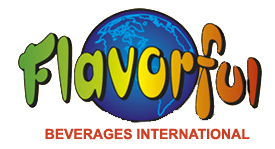 www.flavorfulbeverages.com